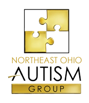 Northeast Ohio Autism Group – NEOAG
